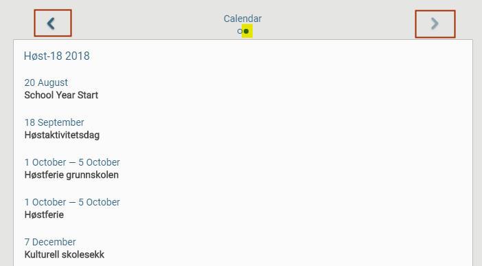 foresatt kalender_2.jpg